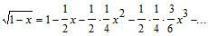 http://kirsanov-vn.narod.ru/AIN/formula_k_teorii_otnositelnosti.jpg